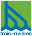 Logo-V3R-fond-blanc